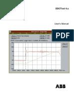 DDCTool 4x Users Manual e b