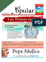 El Popular 47