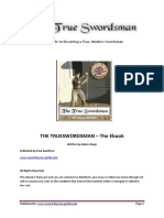trueswordsman.pdf