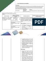 Guía Fase 2 Distribuciones de Probabilidad V2