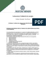 Potencia y Cargas No.pdf