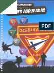 CUADERNO DE TARJETA AGRUPADA.pdf