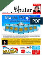 El Popular 52