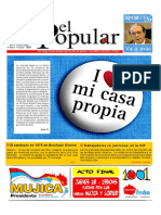 El Popular 54