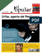 El Popular 62