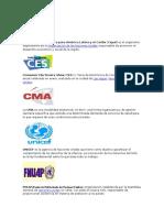 La Comisión Económica para América Latina y el Caribe.docx