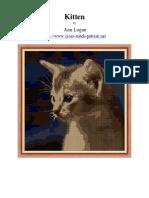 Stitch14_Kit.pdf