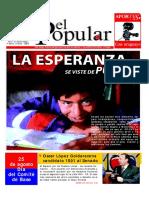 El Popular 64
