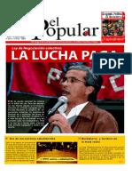El Popular 63