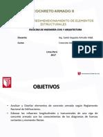EJERCICIO_DE_PREDIMENSIONAMIENTO_DE_ELEMENTOS_ESTRUCTURALES.pdf