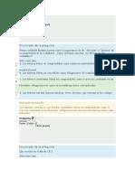 Quiz 1 Constitucion Civica Poli