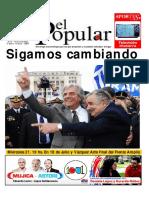 El Popular 72