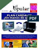 El Popular 80
