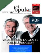 El Popular 78