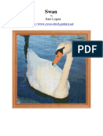Stitch25_Kit.pdf