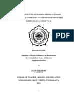 2010 - Researh Paper Ratih Wulandari (FKIP - Bhs. Inggris)