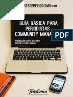 196573607-Guia-basica-para-Periodistas-Community-Manager.pdf
