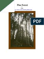 Stitch23_Kit.pdf