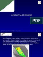 20040129 Agricultura de Precision
