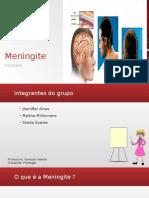 Meningite.pptx