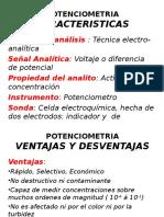 POTENCIOMETRIA.ppt