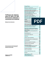 s7sfc__d.pdf