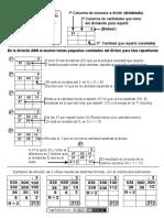 Explicación-división-ABN.pdf