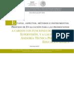 EAMI_EB_PROMOCION_2017.pdf