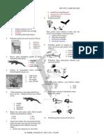 3560704-IPA-SD-prediksi-2008.pdf