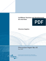 DP-65-Caribbean-Tourism-Industry-Development-2005.pdf