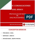 Taller Básico de Comunicaciones 10-12-2011SS