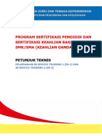 Juknis IN Keahlian  Ganda_revisi.pdf