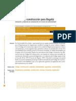 7022-26665-2-PB.pdf