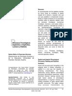 procesos fonologico de la lectura Defior.pdf