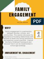 parker edl 279  fbla family engagement