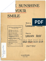 Sunshine_of_your_smile.pdf