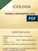 teoria contratualista