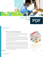 IDC Belkin-Linksys- FD of Networking InfoBrief (2)