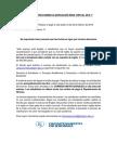 EXAMEN DE CLASIFICACION DE INGLES.pdf