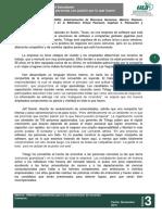 HRM300_s3_e_cas_prac_enc_pers_que_sient_pas_por_lo_que_hacen_eok_ULA_actualizado_2015.pdf