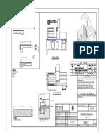 PERIGO 1.1_B_R2.pdf