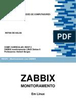 zabbix-monitoramento-em-linux.pdf