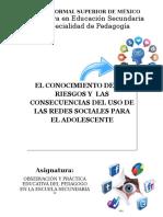 Proyecto violencia.docx