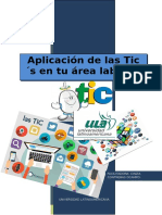 GUEVARA_RAMOS_S3_TI3_Aplicación de las tic´s en tu área laboral.