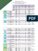 May 2017 Schedule ManageBac Copy