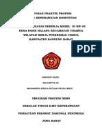 Cover komkel.docx
