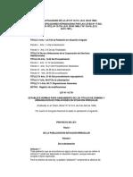 06-Ley_20 296 (D O  23 10 08)