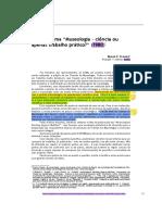 Sobre o tema museologia.pdf