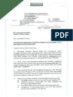 erpi.pdf