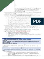 p alexander-vaneaton implement the strategies template